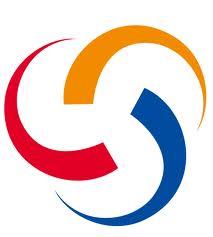 global-fund-aids-tb-malaria-logo