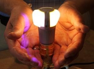 Photo: Green Energy Futures/CC BY-NC-SA 2.0